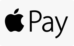 Payment Method - Apple Pay